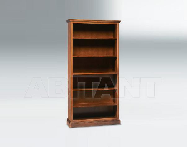 Купить Шкаф книжный Metamorfosi Il Mobile In Stile 5381