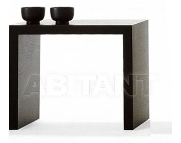 Купить Столик кофейный Giulio Marelli Completo Gennaio 7SE101