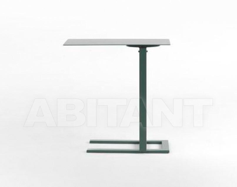 Купить Столик приставной Giulio Marelli Completo Gennaio 7FR110