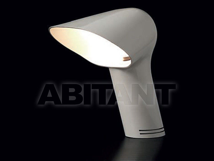 Купить Лампа настольная Nemo  General 2012 SOR EWW 11