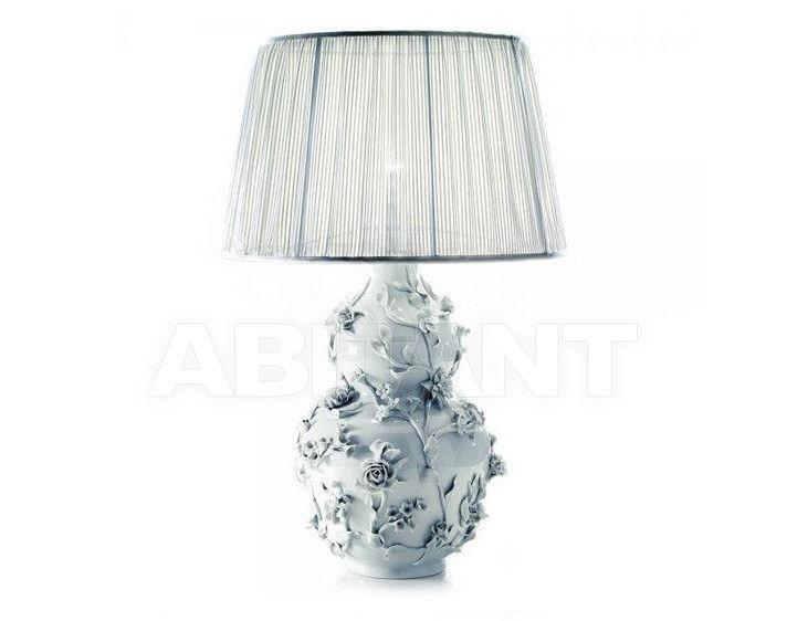 Купить Лампа настольная Giulia Mangani Firenze Lilium 21886P