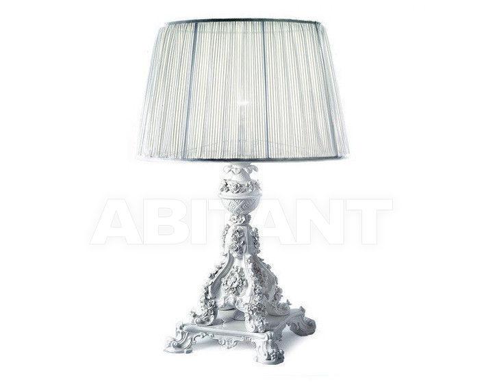 Купить Лампа настольная Giulia Mangani Firenze Lilium 21990P