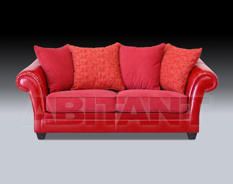 Купить Диван AR.T.EX  Divani_pelle BOMBAY