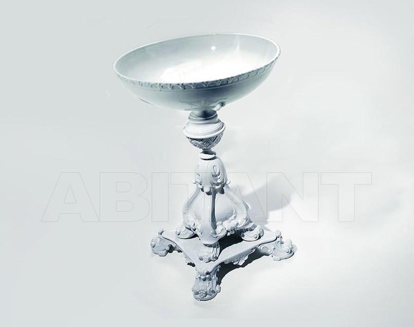Купить Посуда декоративная Giulia Mangani Firenze Oggetti 13056