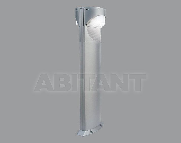 Купить Светильник Boluce Illuminazione 2013 4088.00X