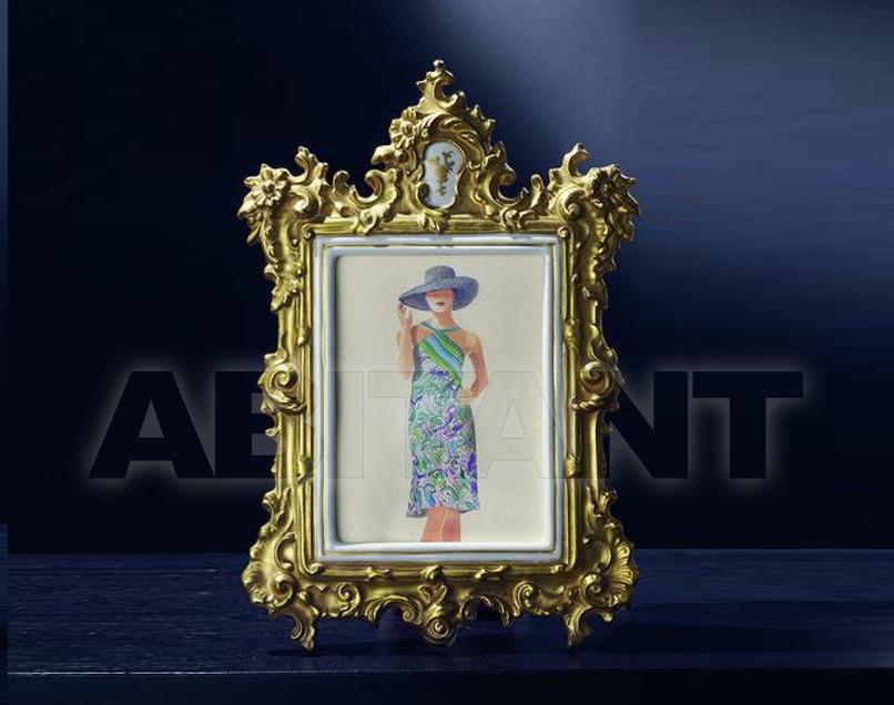 Купить Рамка для фото Giulia Mangani Firenze Oggetti 10863/120