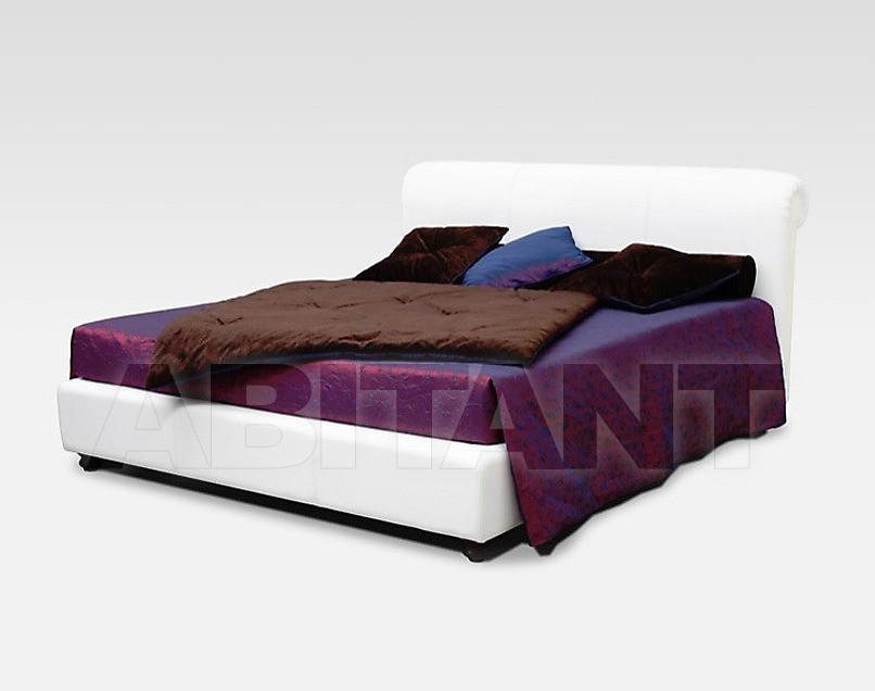 Купить Кровать AR.T.EX  Letti ROSE TL