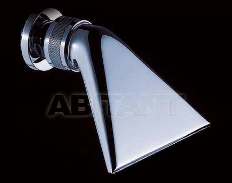 Купить Лейка душевая настенная THG Bathroom G50.3640 Tango
