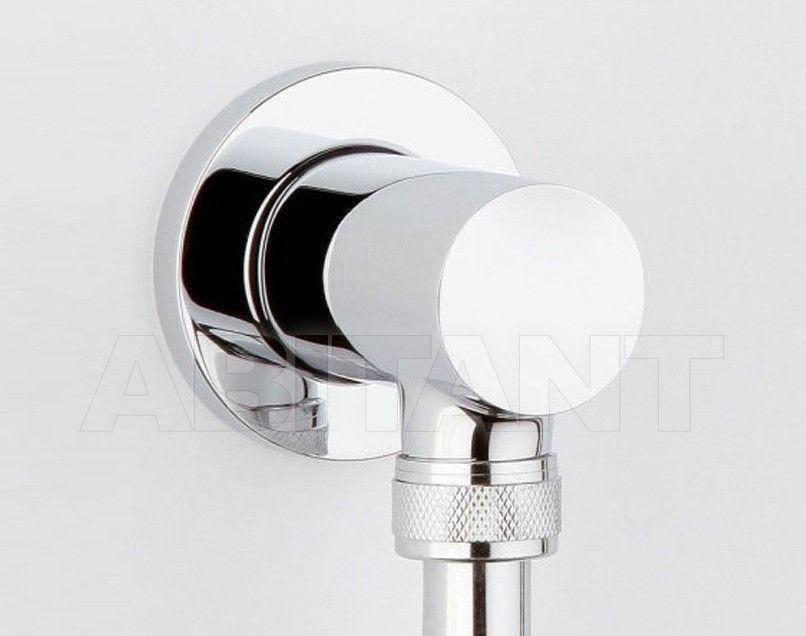 Купить Душевой кронштейн THG Bathroom G50.53E Tango