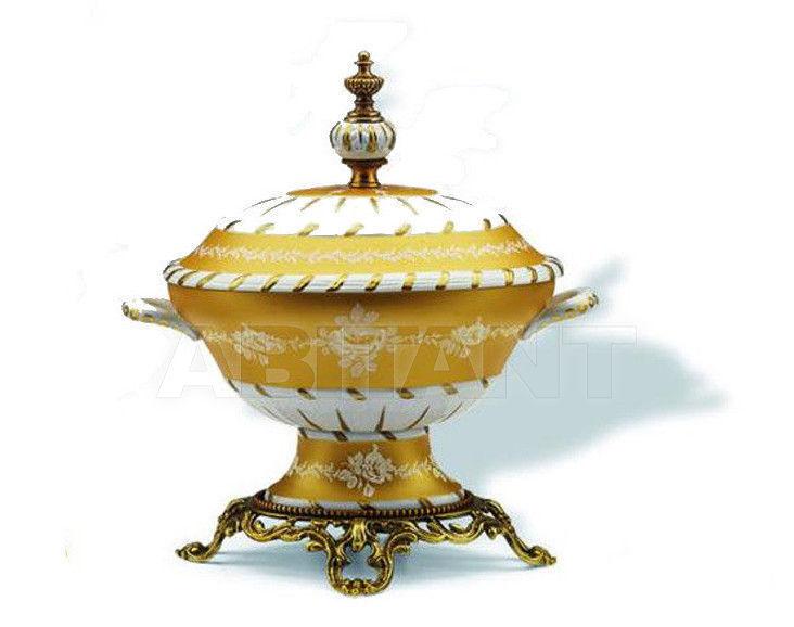 Купить Посуда декоративная Giulia Mangani Firenze Oggetti 11996