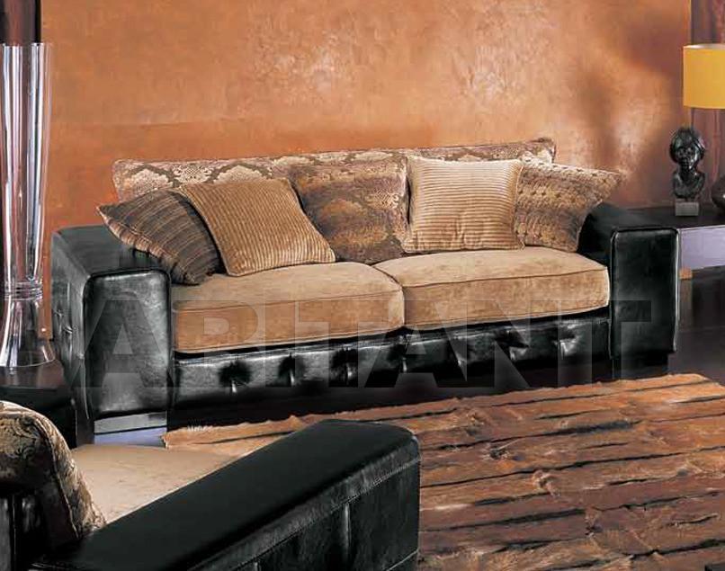 Купить Диван TS Salotti Eleganti Emozioni istambul sofa