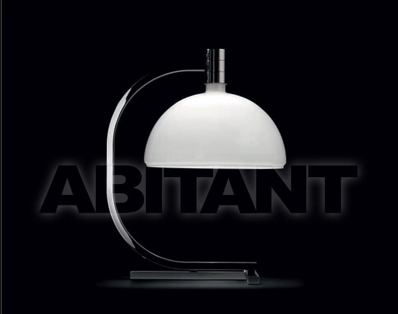 Купить Лампа настольная Nemo  General 2012 ALB ENW 12