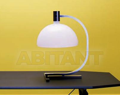 Купить Лампа настольная Nemo  General 2012 ALB EHW 12