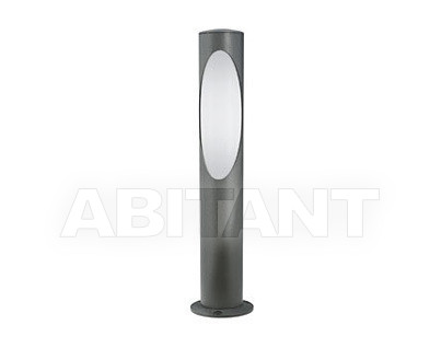 Купить Светильник Boluce Illuminazione 2013 2619.99X