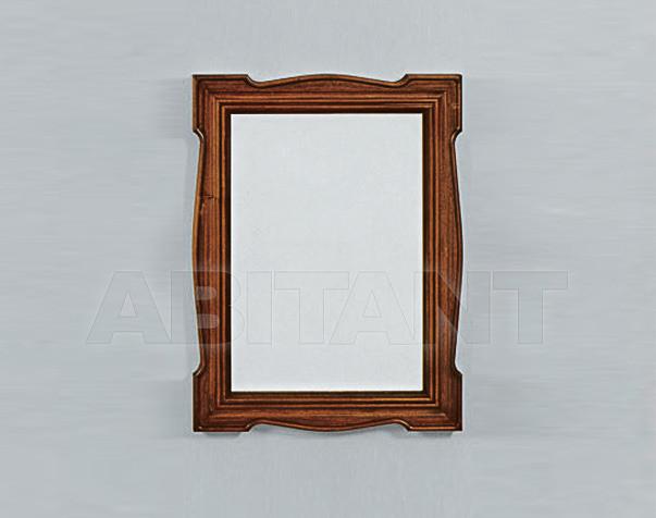 Купить Зеркало настенное Metamorfosi Il Mobile In Stile 5516