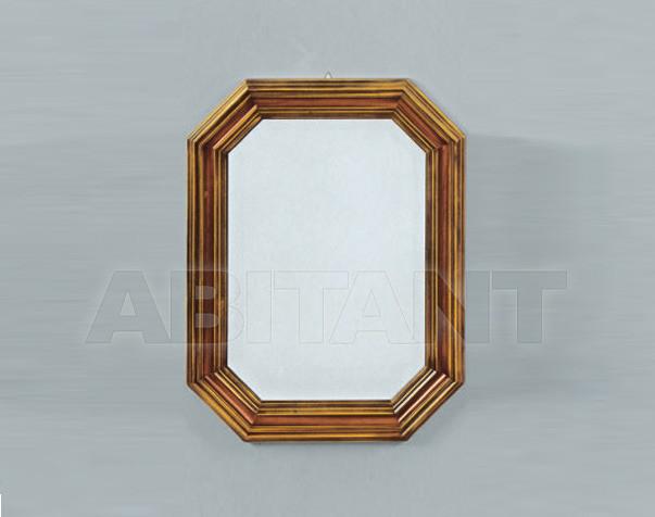 Купить Зеркало настенное Metamorfosi Il Mobile In Stile 5519