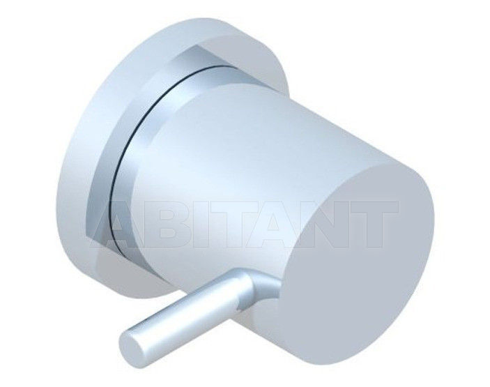 Купить Вентиль THG Bathroom G78.30/H Tendance