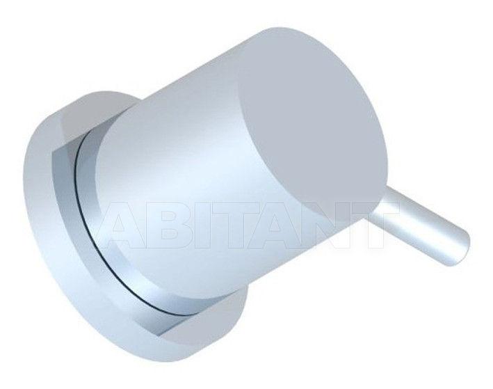 Купить Вентиль THG Bathroom G78.32/C Tendance