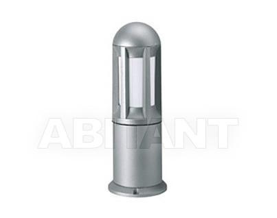 Купить Светильник Boluce Illuminazione 2013 2102.00x
