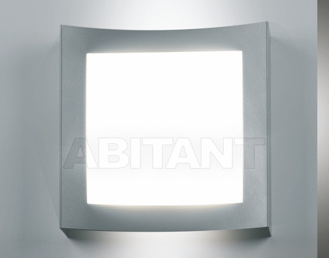 Купить Светильник настенный Egoluce Wall Lamps 5160.40
