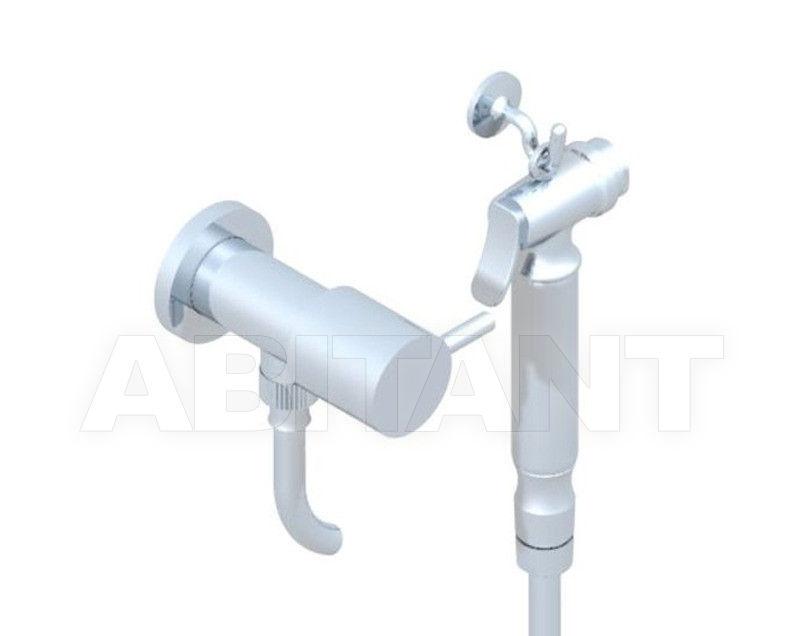 Купить Гигиенический душ THG Bathroom G78.5840/8 Tendance