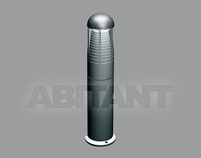 Купить Светильник Boluce Illuminazione 2013 2401.35X