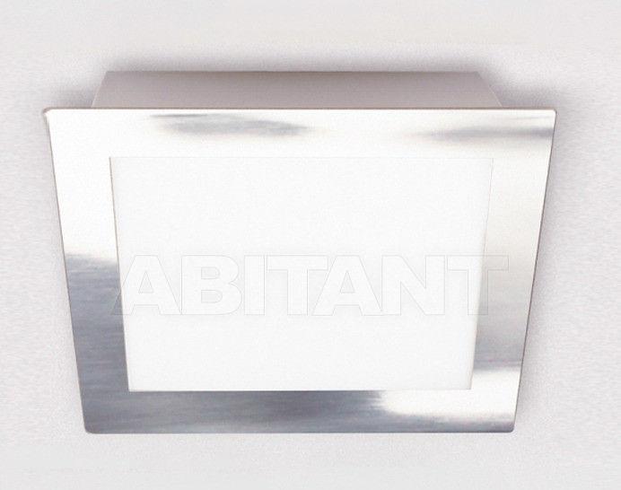 Купить Светильник Egoluce Wall Lamps 5155.31