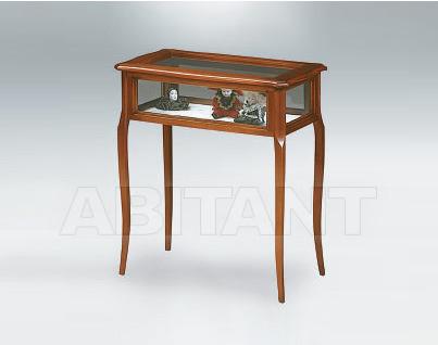 Купить Столик приставной Metamorfosi Il Mobile In Stile 5644