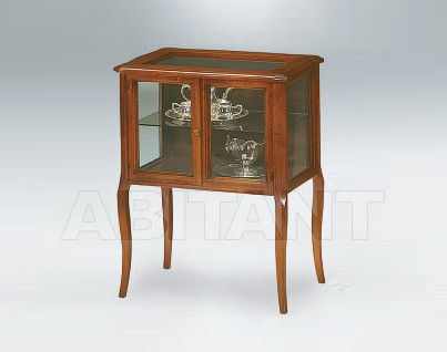 Купить Витрина Metamorfosi Il Mobile In Stile 5643