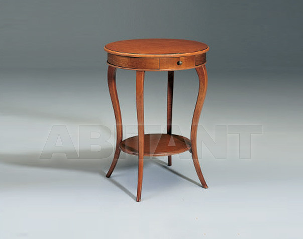 Купить Столик приставной Metamorfosi Il Mobile In Stile 5653