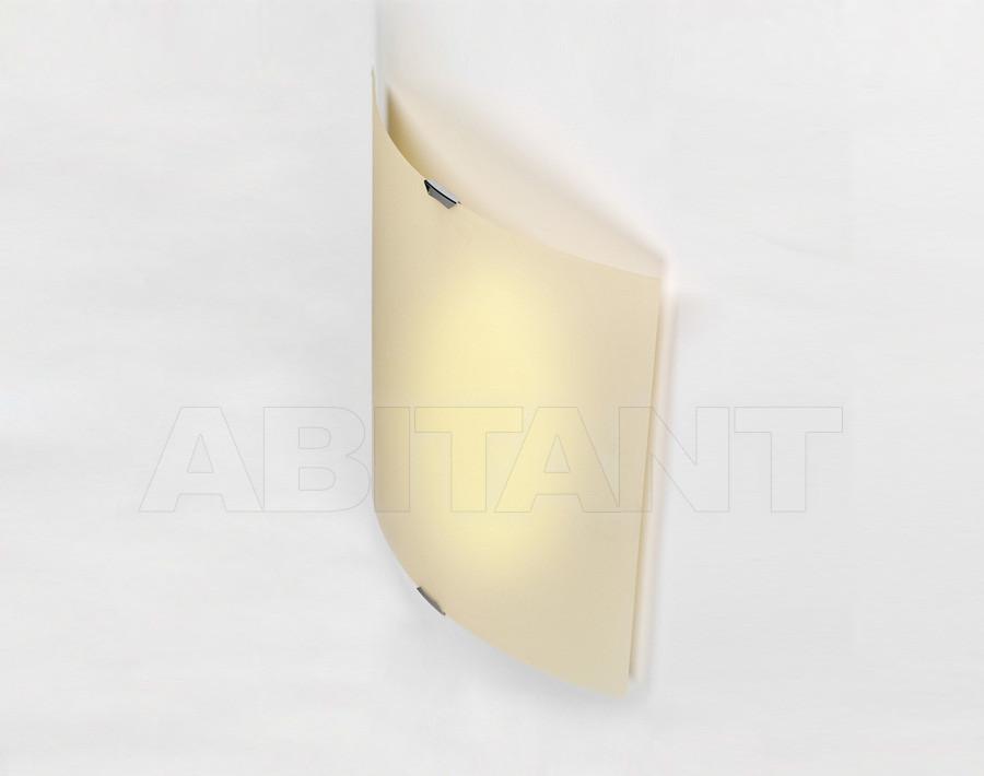 Купить Светильник Egoluce Wall Lamps 5198.60