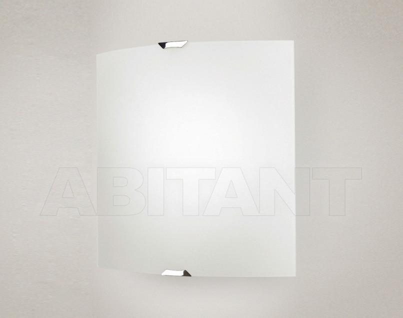 Купить Светильник Egoluce Wall Lamps 5296.57