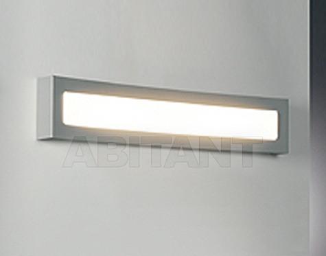 Купить Светильник настенный Egoluce Wall Lamps 4304.40