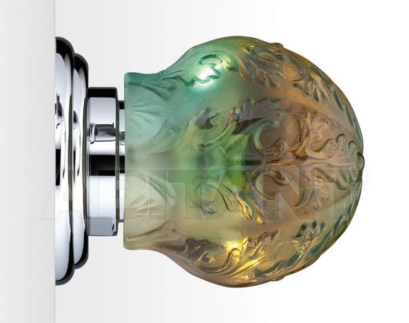 Купить Вентиль THG Bathroom U5A.32 Flore