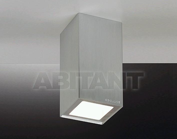 Купить Светильник Egoluce Ceiling Lamps 5177.45