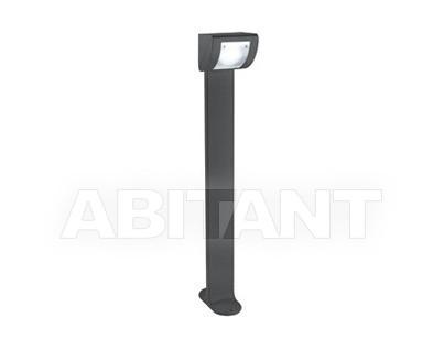 Купить Светильник Boluce Illuminazione 2013 7080.60X