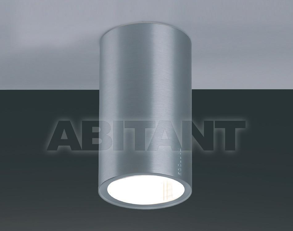 Купить Светильник Egoluce Ceiling Lamps 5175.45