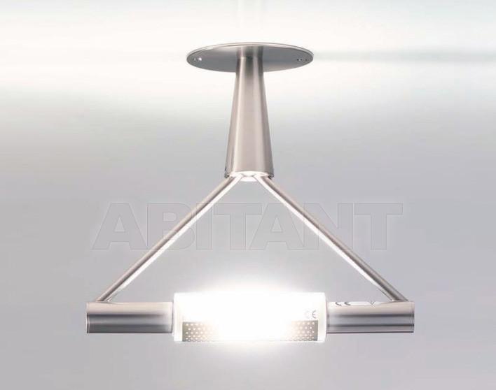 Купить Светильник Egoluce Ceiling Lamps 5076.22