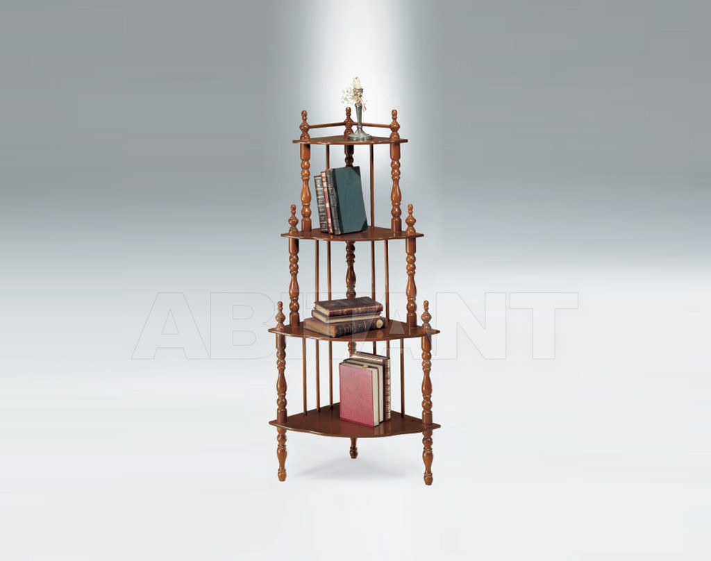 Купить Этажерка Metamorfosi Il Mobile In Stile 5731