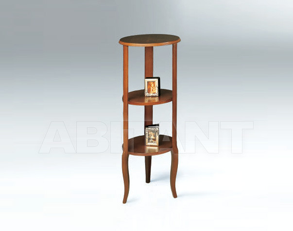 Купить Полка Metamorfosi Il Mobile In Stile 5746