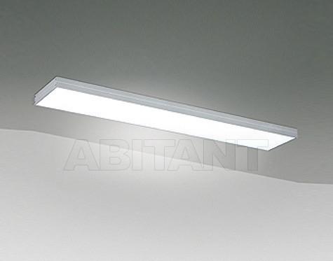 Купить Светильник Egoluce Ceiling Lamps 5138.40