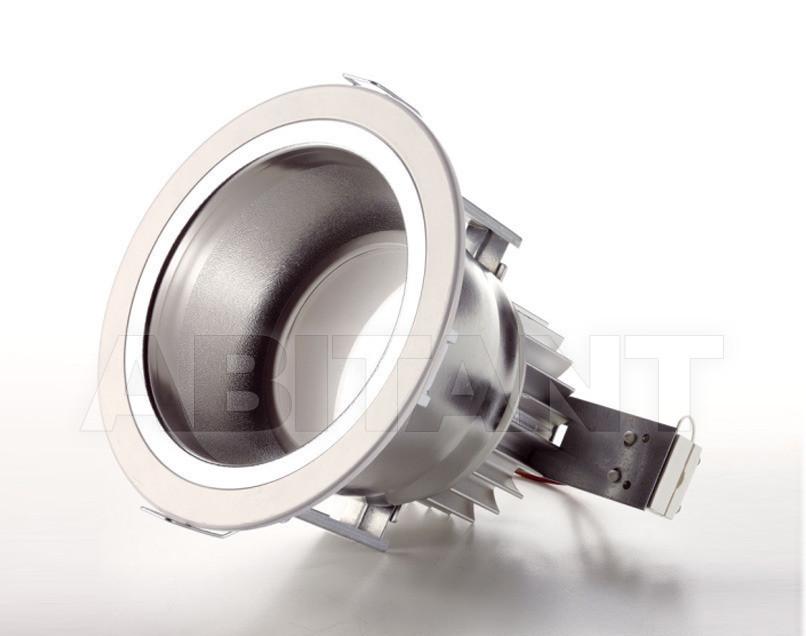 Купить Встраиваемый светильник Egoluce Recessed Lamps 6403.01