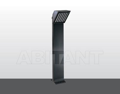 Купить Светильник Boluce Illuminazione 2013 5062.00X