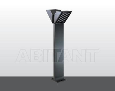 Купить Светильник Boluce Illuminazione 2013 5064.00X