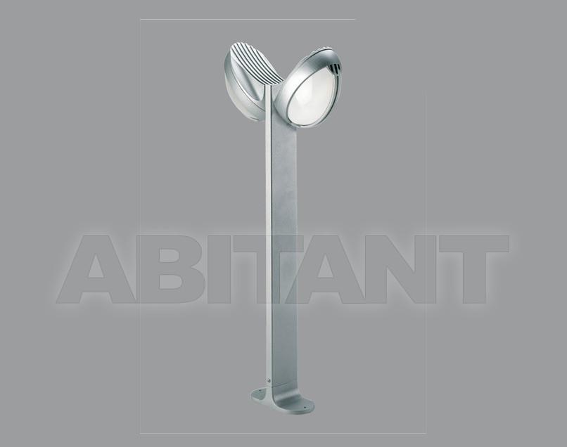 Купить Светильник Boluce Illuminazione 2013 9245.00X