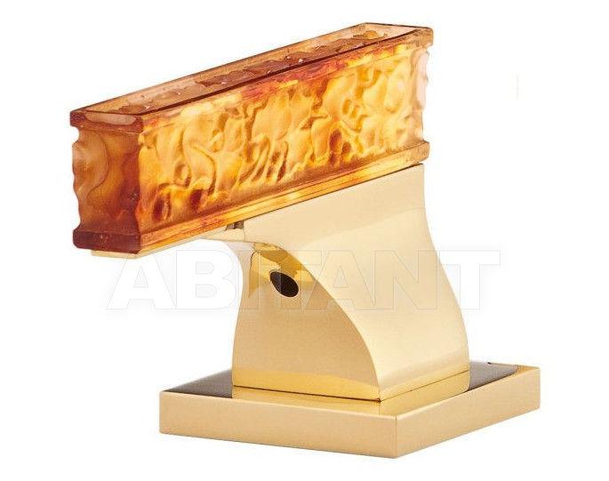 Купить Вентиль THG Bathroom U5E.36/H Ginkgo