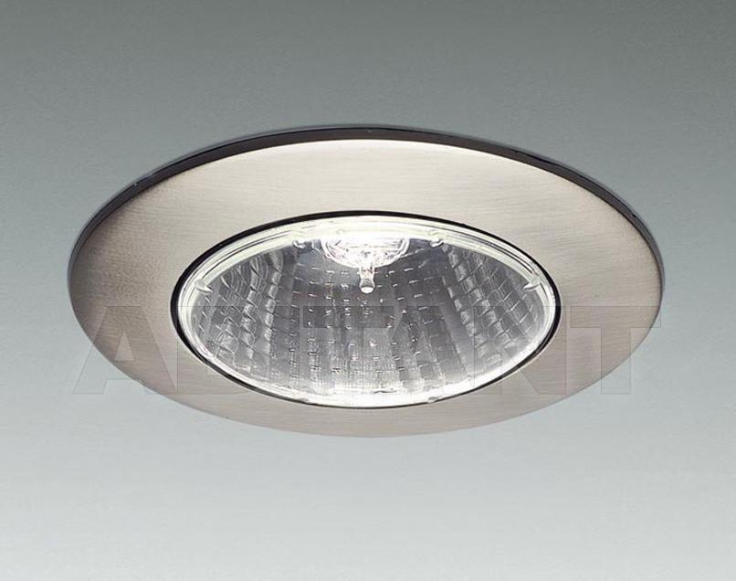Купить Встраиваемый светильник Egoluce Recessed Lamps 6263.32