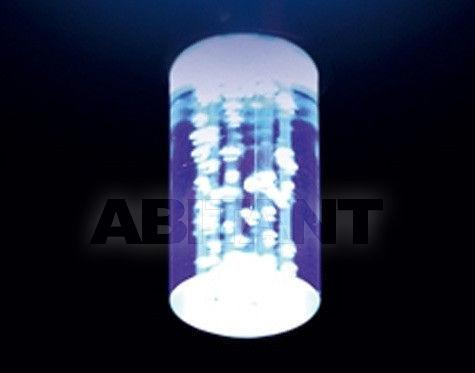 Купить Встраиваемый светильник Egoluce Recessed Lamps 6340.00B