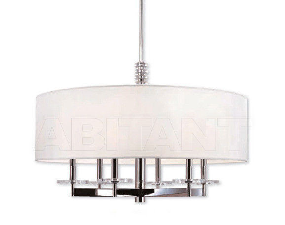 Купить Светильник Hudson Valley Lighting Standard 8830-PN