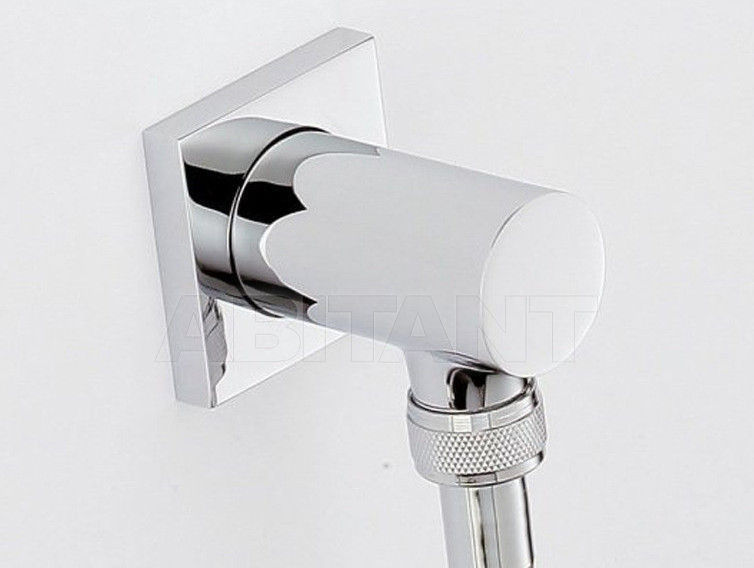 Купить Душевой кронштейн THG Bathroom U5E.53E Ginkgo
